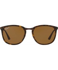 RayBan Rb4299 56 710 83 solbriller
