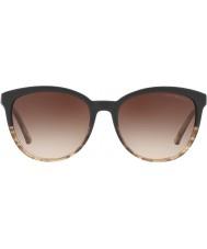 Emporio Armani Ladies ea4101 56 556713 solbriller