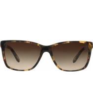 Ralph Ladies ra5141 57 905 13 solbriller