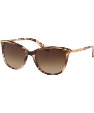 Ralph Ra5203 54 unge pink skildpaddeskal 146313 solbriller