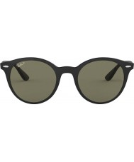 RayBan Liteforce rb4296 51 601s9a solbriller