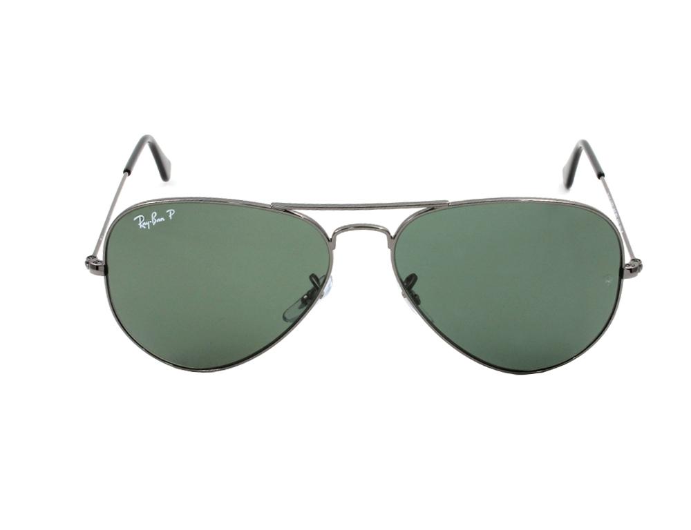 5dea3bf01c83 RB3025-58-004-58 RayBan Solbriller - Sunglasses2U